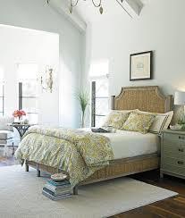 Stanley Bedroom Furniture Stanley Furniture Coastal Living Resort 7 Piece Shelter Bay Table