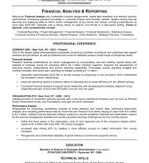 Prepare Resume Online Free Resume How To Prepare Sample Striking Keep It Simple Cover Letter 61