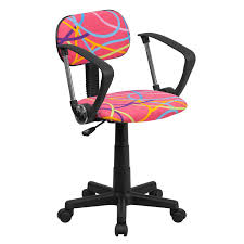 back support for office chair computer chair without arms glass desk home office furniture