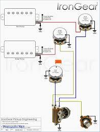 wiring diagram 2 humbucker 1 volume tone wiring diagram irongear 2 humbuckers 2 volume 1 tone 3 way switch at Guitar Wiring Diagram 2 Humbucker