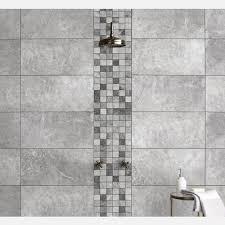 ceramic tiles bathroom wall tiles