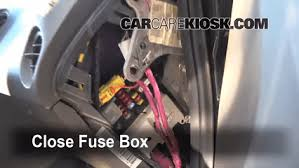 2007 pontiac grand prix fuse box location wiring diagram database \u2022  at Location Of Fuse Box In A 2007 Grand Prix