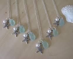 sea gl jewelry