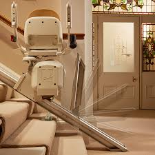 stair chair lifts prices. Full Size Of Stair Lift:electric Lift Chair Prices Stairlift Mobility Electric Large Lifts I
