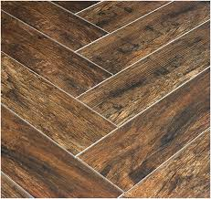 fine wood wood grain tile flooring fresh porcelain with o