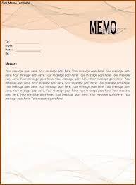 free memorandum template word memo template free ukran poomar co