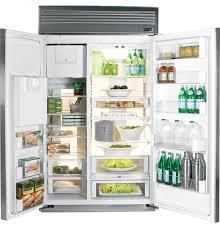 refrigerator 48. product image refrigerator 48