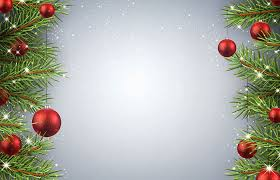 Christmas Background Christmas Background Message Swanley Town Council