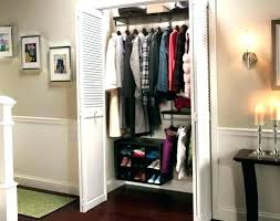 front entryway closet ideas foyer closet organizer foyer closet organizer lots of tips to help you