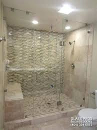 frameless shower doors cost frameless shower doors cost semi frameless shower doors cost