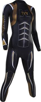 Tyr Womens Wetsuit Size Chart Womens Hurricane Freak Of Nature Wetsuit Tyr