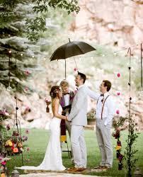 awesome wedding arch diy easy diy wedding arch ideas weddingelation
