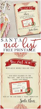 25 Unique Free Printable Certificate Templates Ideas On Pinterest
