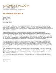 substantial cover letter cover letter templet
