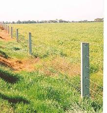 fence post. View Gallery Fence Post