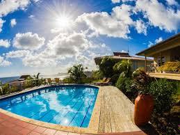 goedkoopste vakantie aanbieder