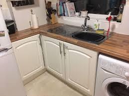 Homebase Kitchen Doors Kitchen Doors And Worktops Manchester Cliff Kitchen