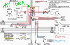 western unimount plow light wiring diagram get free magnificent