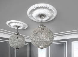 arstyl r18 ceiling rose