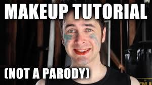best makeup tutorial ever