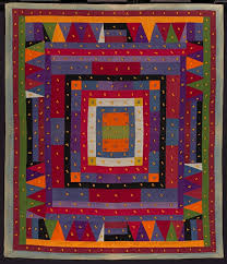 19 best Quilts and Color images on Pinterest | Vintage quilts ... & Quilts in the exhibition come from communities stretching from Maine to  Missouri, and date from Adamdwight.com