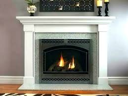 electric fireplace inserts menards menards fireplace electric seasonsskincareinfo fireplace screens with glass doors