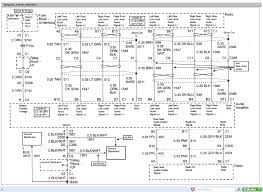 2007 gmc yukon ignition wiring diagram wiring diagram simonand  at All Wiring Harness For 2006 Gmc Yukon Denali