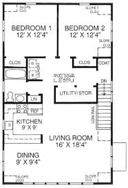 garage apartment floor plans. Contemporary Apartment Garage Apartment Floor Plans  Google Search Inside Garage Apartment Floor Plans L