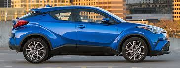 2018 toyota hatchback. interesting hatchback 2018 toyota chr  throughout toyota hatchback