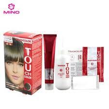 Sensus Hair Colour Chart Sensus Hair Color Sensus Hair Color Suppliers And