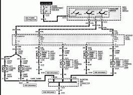 1996 ford contour fuse box diagram print newomatic 1994 ford contour fuse box 1996 ford contour fuse box diagram 2011 01 06 203524 1 photos pleasurable graphic 15 89331