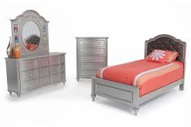 kid bedroom sets. madelyn upholstered bedroom set kid sets e