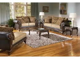 Living Room Furniture Kansas City Grand Living Room Furniture Kansas City Ebbe16 Daodaolingyycom