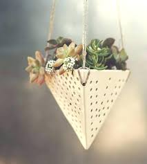 hanging plant baskets indoor plant baskets for planters indoor contemporary hanging flower baskets for hanging plant baskets