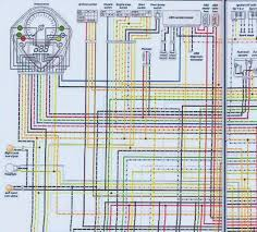 sv650 uk wiring diagram wiring diagrams aftermarket gauge wiring suzuki sv650 forum sv1000