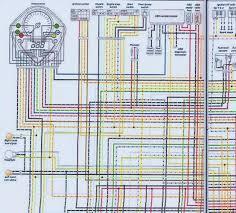 sv uk wiring diagram wiring diagrams aftermarket gauge wiring suzuki sv650 forum sv1000
