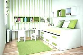 space saver furniture for bedroom. Small Space Bedroom Furniture Chairs For Spaces Saving  Rooms Apartment Ideas And Saver