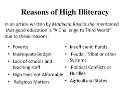 of third world countries essay problems of third world countries essay