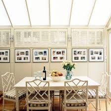 pics of dining room furniture. Family Dining Conservatory With White Walls, Photo Gallery And  Table Chairs Pics Of Room Furniture