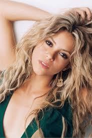 Shakira Hot Pics In Bikini Hot Celebrity Photos Pictures Pics