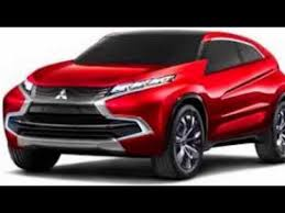 new car 2016 malaysia2016 Mitsubishi ASX Review New Car Complete Price Specs Pic Slide