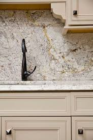 Kitchen Granite Benchtops Granite Archives Gbc