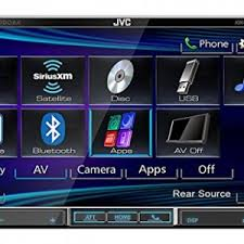 jvc wire harness plug dvd ks kd qam0397 002 erics electronics related products