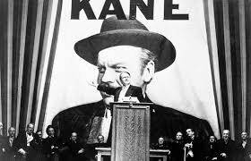 the art of montage citizen kane center for creative media the art of montage citizen kane
