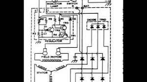 cheap honda radio wiring diagram, find honda radio wiring diagram Stamford Generator Wiring Diagram get quotations · alternator wiring diagram stamford alternator wiring diagram