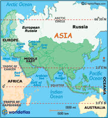 russia map geography of russia map of russia worldatlas com Russia And Europe Map locator map of russia russia and europe map quiz