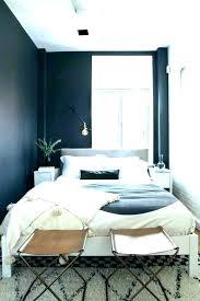 interior design for bedroom size 10x12 room bedroom bedroom design bedroom ideas large size of stupendous interior design for bedroom size 10x12
