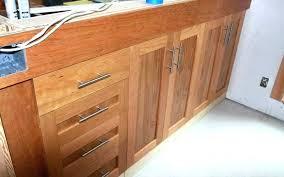 copper cabinet hardware copper kitchen cabinet handles copper cabinet knobs copper kitchen cabinet hardware kitchen knobs and pulls with satin copper