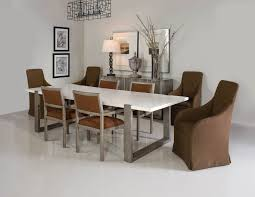 Furniture New Orleans Furniture Stores Amazing Home Design Top