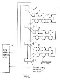 Wiring diagram mains smoke alarm new wiring diagram for smoke alarms